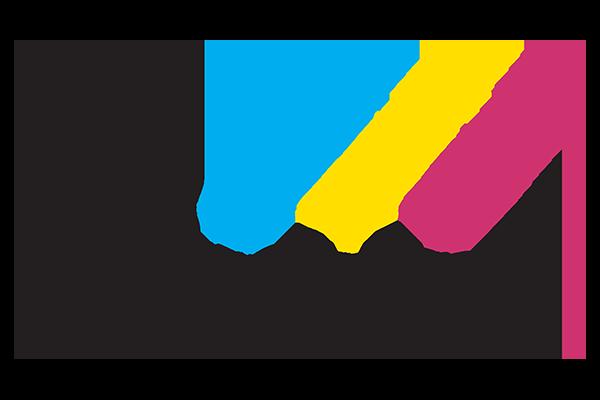 Rip Graphics