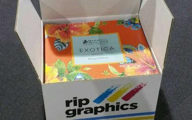 rip-graphics-custom-packaging